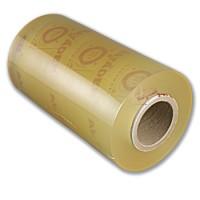 PVC Cling Film 45cmx1500m - 11mic. | 1rl