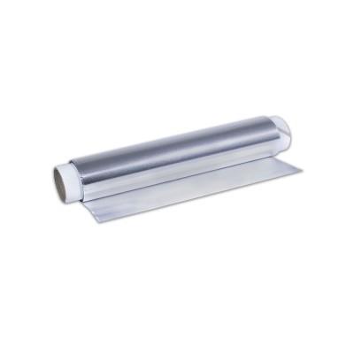 Aluminium Foil 30cmx750gms - 20mic. | 6rolls