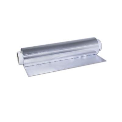 Aluminium Foil 30cmx2000g - w/o Inners | 6rls