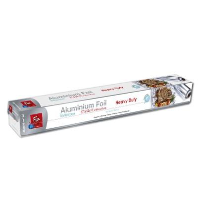 Fun® Aluminium Foil 37.5sqft. | 1pcx24pkts