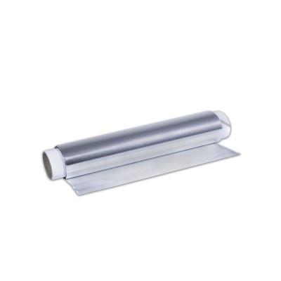 Miracle Aluminium Foil 30cmx1000g | 6rolls