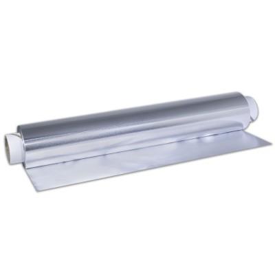 Miracle Aluminium Foil 45cmx1.8kg | 6rls