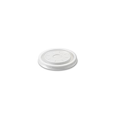 Standard Plastic Lid for 032FC10 | 1000pcs