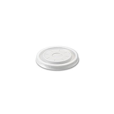 Standard Plastic Lid for 032FC12 | 1000pcs