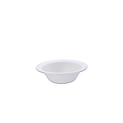 Foam Bowl 4oz - White | 1000pcs