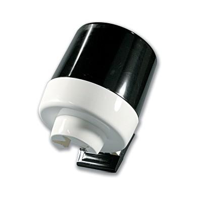 Maxi Roll Dispenser ⌀25x33cm   1pc