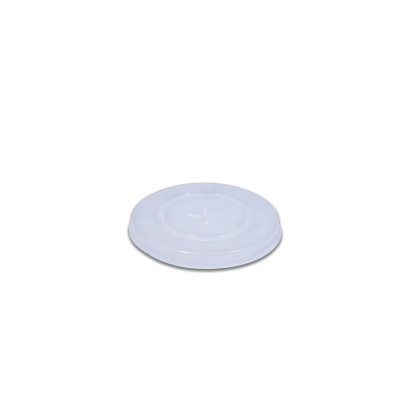 Lid for 042PCU12-1 | 1000pcs