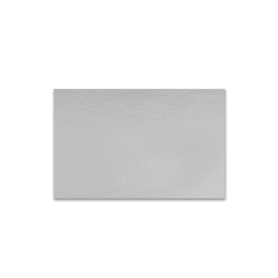 Cardboard Cake Base 29.5x10cm for 05-32H105/140   140pcs