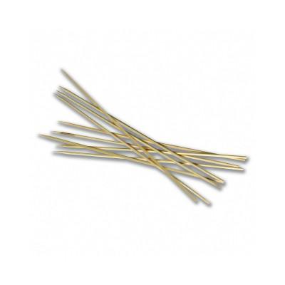 Bamboo Skewer 15cm | 200pcsx100pkts