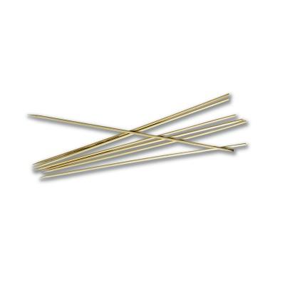 Bamboo Skewer 25cm | 200pcsx100pkts