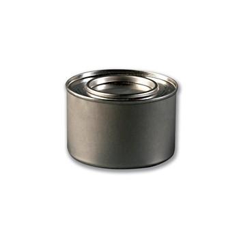 Chafing Gel Fuel - Methanol (Burning Time-3hrs) | 72pcs