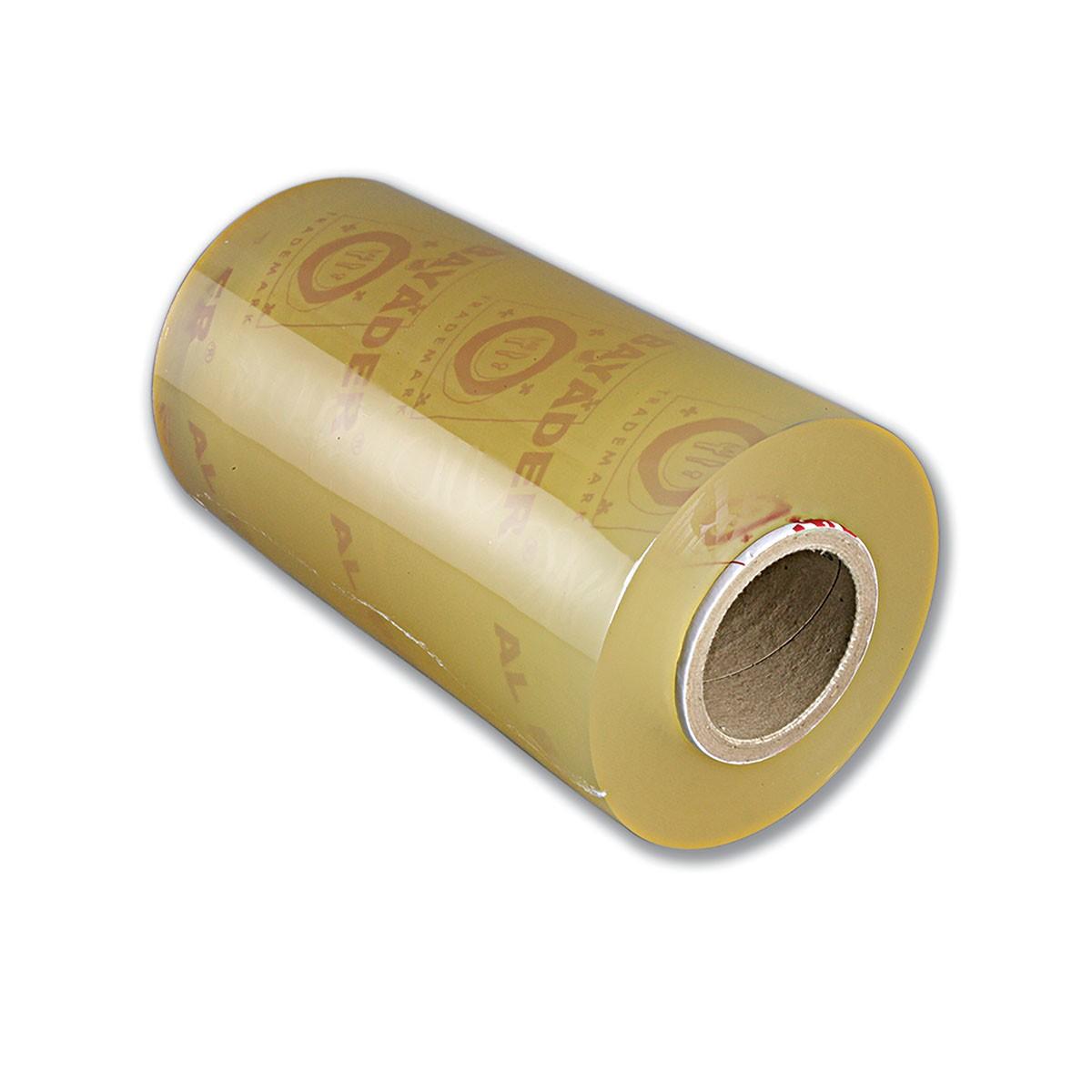 PVC Cling Film 35cmx1500m - 11mic. | 1rl