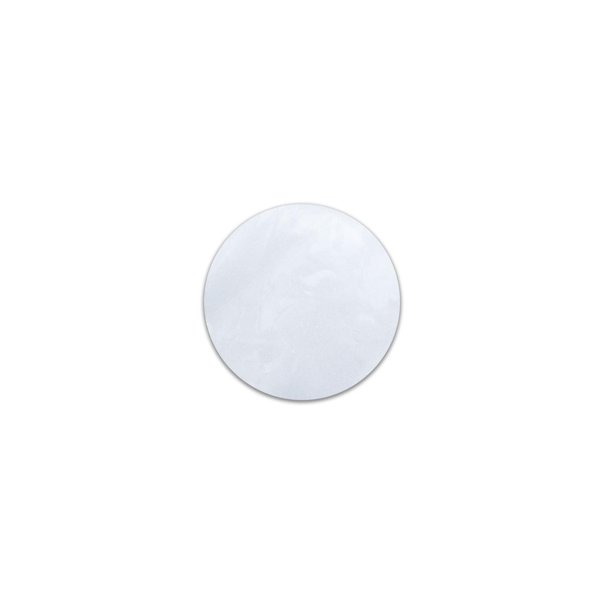 Cellophane Burger Discs Separators ⌀10cm | 1kg