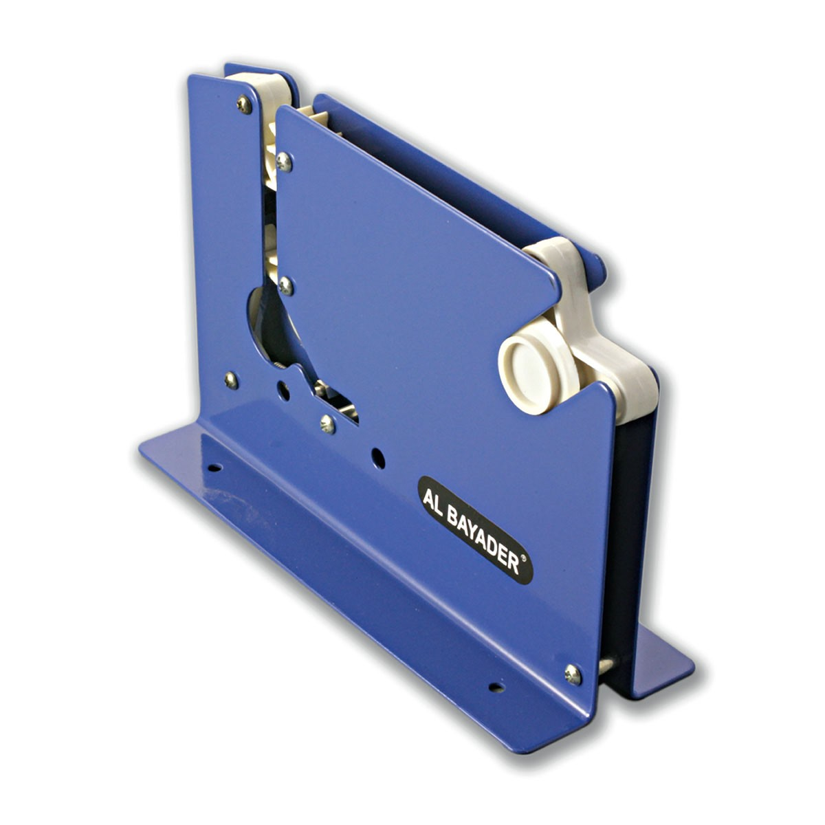 Neck-Sealer for Plastic Bags | 1pc