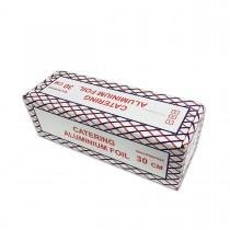 Miracle Aluminium Foil 30cmx1350g | 6rls