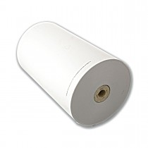 PE-Coated Sealable Paper Roll 35cmx10kgs | 1rl