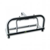 Stainless Steel Dispenser 35cm for 040-Fr35 | 1pc