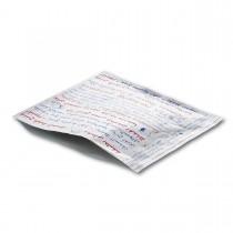 Fish Paper Sealable Bags 36.5x32cm | 500pcs