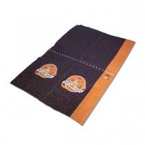 Thermo Sandwich Bag 33x8.5x13ccm | 500pcs