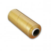 Cling Film w/ Tear Perforations 22.5x22.5cm/9mic | 500mx3rls