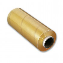 Cling Film w/ Tear Perforations 30x30cm/9mic. | 500mx3rls