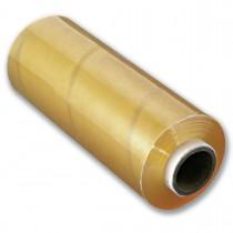 Cling Film w/ Tear Perforations 45x45cm/9mic.   500mx4rls