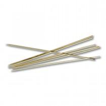 Bamboo Skewer 30cm | 200pcsx50pkts