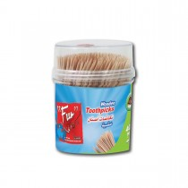 Fun® Toothpick | 400pcsx24pkts