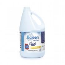 Bcleen® Bleach 3750ml  | 6pcs