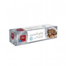 Fun® Aluminium Foil 30cmx150m | 1pcx6pkts