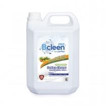 Bcleen® Pro Disinfectant Surface Cleaner 5000ml - Citrus Pine | 4pcs