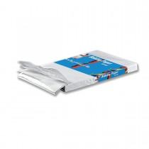 Paper Sandwich Wrap 35x25cm | 800pcsx20pkts