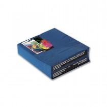 Fun® 2-Ply Napkin 33x33cm - Blue | 50pcsx27pkts