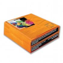 Fun® 2-Ply Napkin 40x40cm - Citrus | 50pcsx20pkts