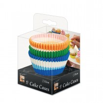 Fun® Paper Cake Case ⌀12cm - Printed | 45pcsx16pkts
