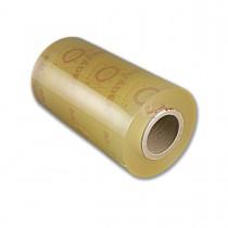 PVC Cling Film 30cmx1500m - 11mic. | 1rl