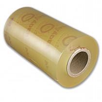 PVC Cling Film 45cmx1200m 11mic. | 1rl