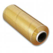 Cling Film w/ Tear Perforations 35x35cm/9mic. | 500mx3rls