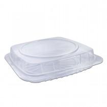 Pastripac Clear Confectionery Box 250x250x55mm PET | 140pcs
