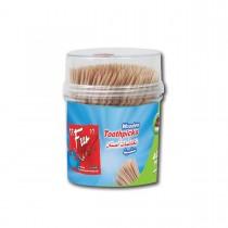 Fun® Toothpick   400pcsx24pkts