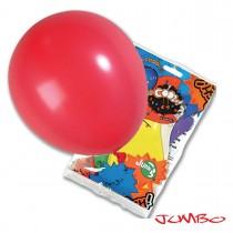 Fun® Balloons - Jumbo | 5pcsx25pkts