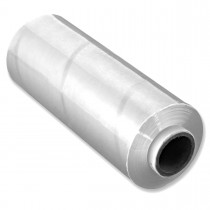 Shrink Film w/ Perforation 36cmx1550m (13mic) | 1rl