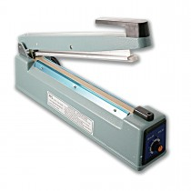 Press-on Bag Sealer - Sealing Length 30cm | 1pc