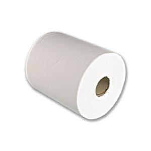 1-Ply Paper Maxi Roll 22.5cmx100gms | 6rls/Bag