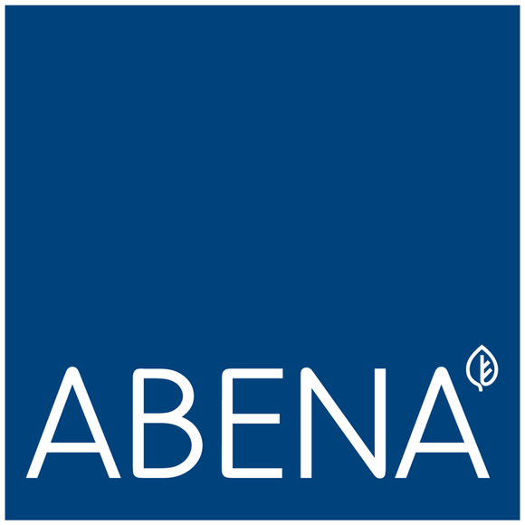 Abena Health Care Products